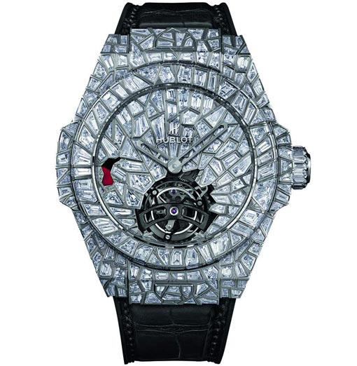replica-hublot-big-bang-tourbillon