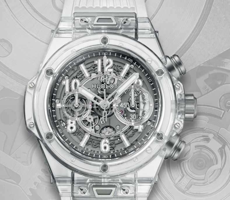 Hublot-Big-Bang-White-Transparent-Copy