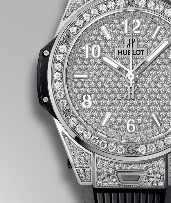 Hublot-Big-Bang-Diamond-Decoration-Copy